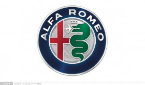 nowe-logo-alfa-romeo-new-logo
