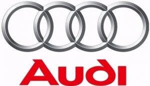 audi-logo-wallpaper-553
