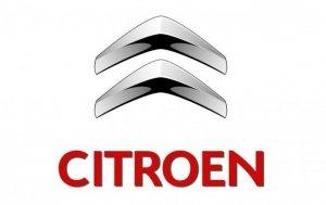 Citroën-Logo-652x480