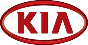 800px-Kia_Motors_Corporation_Logo