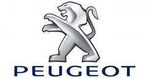 peugeot_nowe_logo